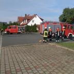 MTA in Diepersdorf
