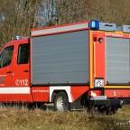 TSF FF Entenberg
